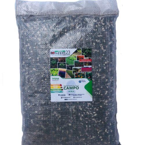 fertilizante